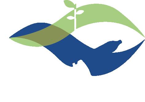 WES-MED.EU Logo