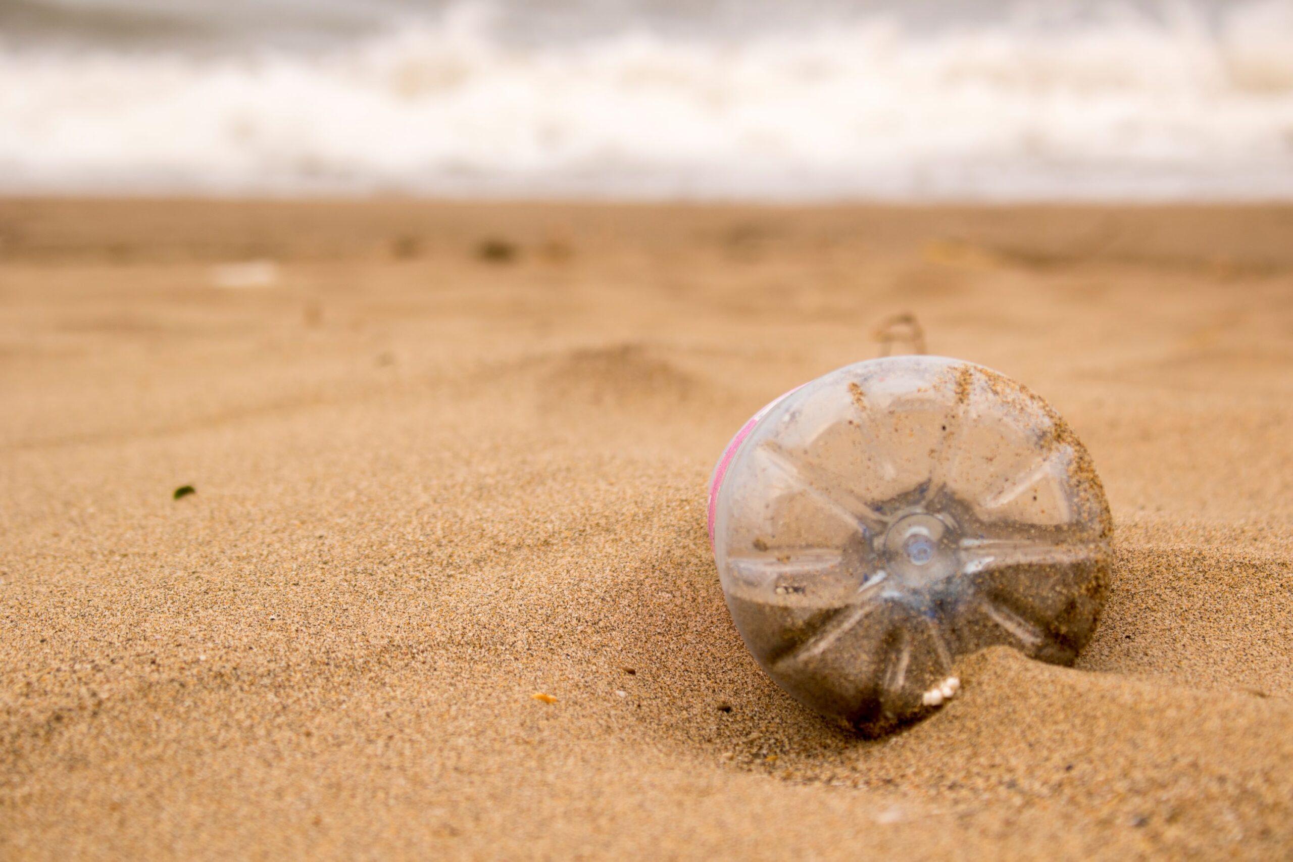 WES Plastics Pollution-Marine Litter 5