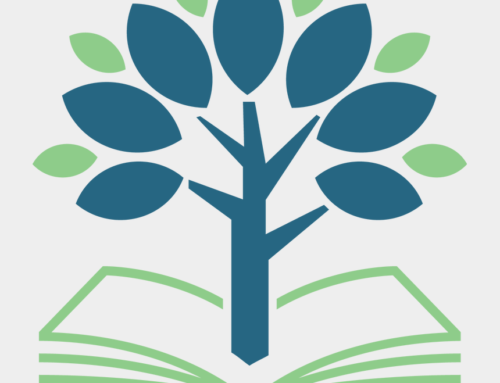 Regional Training on Awareness Raising and Education for Sustainable Development
